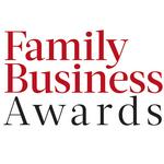 Our first Family Business Awards