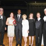 Kosair Charities' Crystal Ball; Goodwill's Gala for Good