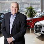 Pohlads change dealership group name to grow beyond the metro
