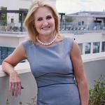 Journal Profile: Rhonda Toming, Capital Markets Services
