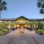 Behind the deal for Hotel Los Gatos: New owner eager to proclaim, 'It's out of bankruptcy'