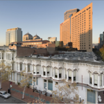 EXCLUSIVE: Historic Old Oakland office and retail complex sold for $45 million