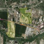 Houston real estate, energy infrastructure companies create joint venture for ship channel project