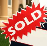 New home sales buck trend of falling off in fall
