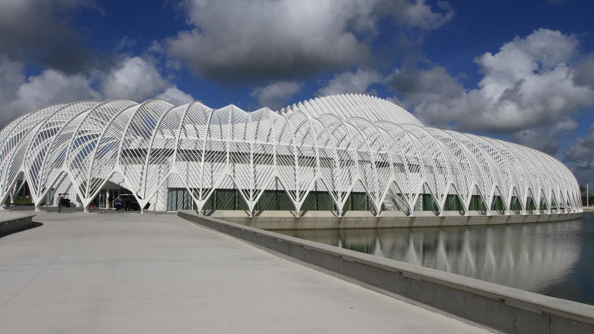 florida polytechnic university names  provost adds executives tampa bay business journal