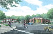 N.C. lawmakers are poised to pass a revamped environmental regulatory reform bill that will change the way Charlotte residents can challenge rezonings. The legislation does away with the protest-petition process that was used successfully last year by Dilworth residents to block a planned Walgreens store on Kenilworth Avenue.