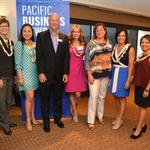 Slideshow: Hawaii leaders share advice at PBN's 2015 Women Winning in Business