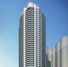 """<img src=""""http://media.bizj.us/view/img/7285452/100-las-olas*100xx670-670-0-93.png"""">The Broward County Commission will consider five major development proposals for the first time at its May 10 meeting, including what would be the tallest tower in Fort Lauderdale.  Kolter Group's 100 Las Olas tower would rise 46 stories, or 465 feet. It would be the centerpiece of an amendment to the New River Center site plan.  The tower at 100 East Las Olas Blvd. would have 238 hotel rooms, 120 condos, ground-floor restaurant space, a parking garage and a pool deck. It was designed by SB Architects.  An…<div> <a href=""""http://feeds.bizjournals.com/~ff/industry_8?a=2mCrj7eYP2s:d1j4ZGUWbRk:yIl2AUoC8zA""""><img src=""""http://feeds.feedburner.com/~ff/industry_8?d=yIl2AUoC8zA"""" border=""""0""""></a> <a href=""""http://feeds.bizjournals.com/~ff/industry_8?a=2mCrj7eYP2s:d1j4ZGUWbRk:F7zBnMyn0Lo""""><img src=""""http://feeds.feedburner.com/~ff/industry_8?i=2mCrj7eYP2s:d1j4ZGUWbRk:F7zBnMyn0Lo"""" border=""""0""""></a> <a href=""""http://feeds.bizjournals.com/~ff/industry_8?a=2mCrj7eYP2s:d1j4ZGUWbRk:V_sGLiPBpWU""""><img src=""""http://feeds.feedburner.com/~ff/industry_8?i=2mCrj7eYP2s:d1j4ZGUWbRk:V_sGLiPBpWU"""" border=""""0""""></a> <a href=""""http://feeds.bizjournals.com/~ff/industry_8?a=2mCrj7eYP2s:d1j4ZGUWbRk:qj6IDK7rITs""""><img src=""""http://feeds.feedburner.com/~ff/industry_8?d=qj6IDK7rITs"""" border=""""0""""></a> <a href=""""http://feeds.bizjournals.com/~ff/industry_8?a=2mCrj7eYP2s:d1j4ZGUWbRk:gIN9vFwOqvQ""""><img src=""""http://feeds.feedburner.com/~ff/industry_8?i=2mCrj7eYP2s:d1j4ZGUWbRk:gIN9vFwOqvQ"""" border=""""0""""></a> </div>"""