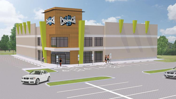 Grocers Restaurants Fitness Concepts Drive Tampa Bay Retail Retail