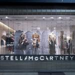 "Stella McCartney sues Steve Madden over Falabella ""it"" bag"