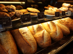 Got dough? Honolulu has most expensive cost of bread in the world
