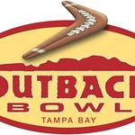 Outback coaches agree: Bowls still matter