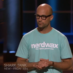 Why this Nashville company turned down a deal on Shark Tank