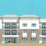 Senior center planned in Miami-Dade's Kendall