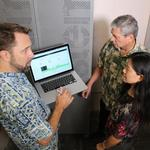 Silicon Valley firm to build out energy storage systems in Hawaii in 2016