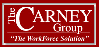 No. 5 Name: The Carney Group Number of local employees: 193