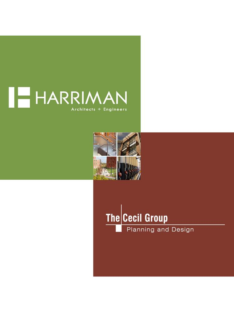 Boston S Cecil Group Joins Maine Architecture Firm Harriman Architects Engineers Boston