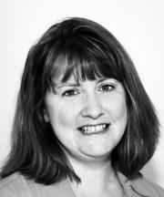 Polly Basore — AngelWorks/AngelBooks View Profile