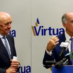 New alliance boosts Virtua's cancer care in South Jersey