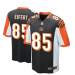 Bengals merchandise sales are hot, but the most popular jersey might surprise you