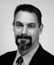 Gregory Loest — ICM Inc. View Profile