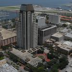 Kucera Properties plans $85M mixed-use tower in downtown St. Pete