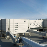 Broward awards MCM $128M contract for airport terminal expansion