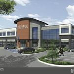 Exclusive: Memorial Hermann to open convenient care center in Greater Heights