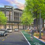 Exclusive: Emeryville Public Market snags anchor tenant in Portland grocery store