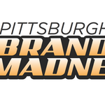 Third round Pittsburgh Brand Madness winners announced