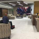 American Bible Society shows off new Phila. headquarters