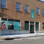 Facing History receives conditional approval for Downtown project