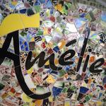 Check out Amelie's progress on uptown Charlotte bakery (PHOTOS)