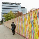 City gives Triad 60 days to find new developer for beleaguered Civic Square project