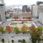 EXCLUSIVE: Mayor Murray says Chinese investors interested in Seattle's Civic Square