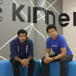 Not 'sexy' but vital, Kinnek scores $20M to help small businesses with purchasing