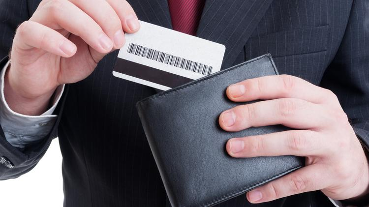 The Business Travelers Wallet How To Pick Which Credit Cards And