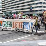 Green coalition forms to fight vision of Philly as 'energy hub'