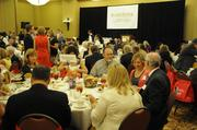 Seventeen executives won honors Friday at a luncheon to recognize the Sacramento region's top chief financial officers.