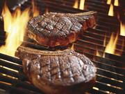 The Houston market is a sizzling one for steak houses.