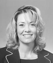 Marcia Gies — Commerce Bank NA View Profile
