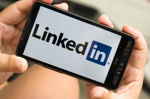 6 myths that killed your ability to get business from LinkedIn