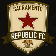 Following much research and a name-the-team contest, Sacramento Republic Football Club announced the team name, crest and colors Thursday night at the club's Sacramento Soccer Day.