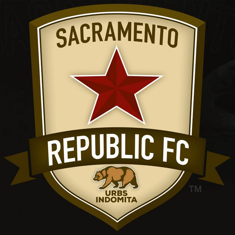 Fledgling professional soccer team Sacramento Republic FC may end up playing at a new facility in Cal Expo when its first season opens in the spring.