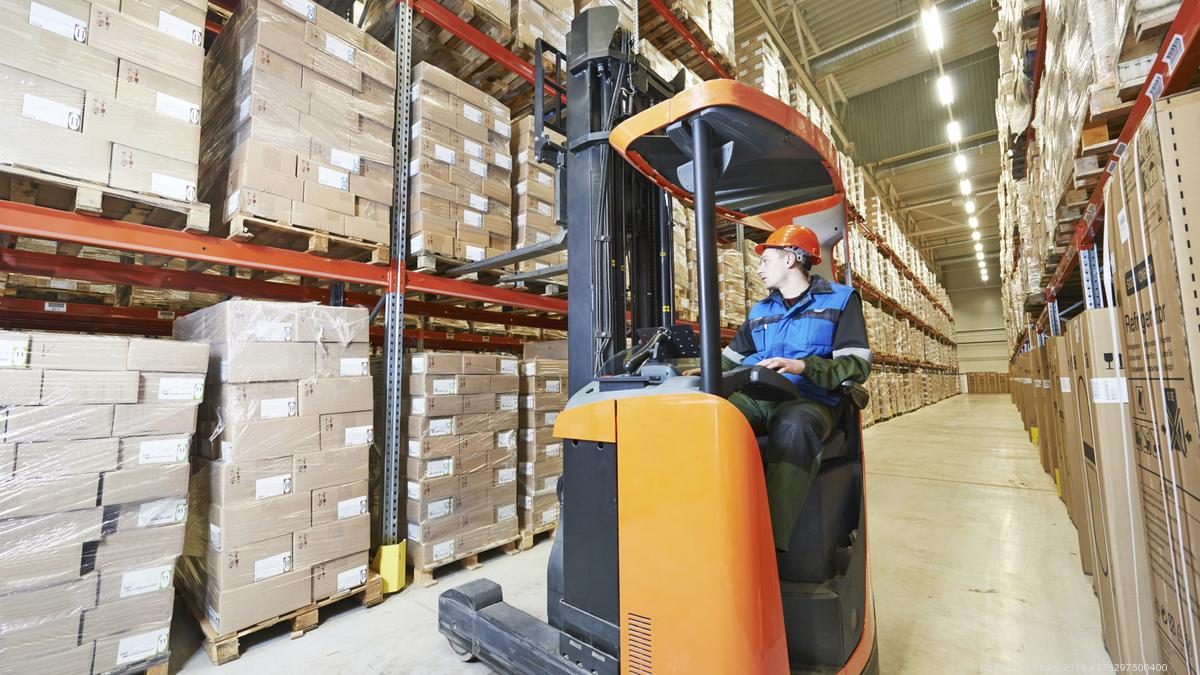 Answers to your frequently asked questions on forklift safety answers to your frequently asked questions on forklift safety the business journals 1betcityfo Choice Image
