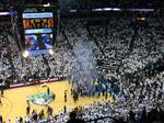 Lynx title game draws record attendance and high TV ratings