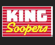 Note: King Soopers Inc., ranked No. 2 on last year's list of the Denver-area's largest private-sector employers, did not provide information for this year's list. On last year's list, it had 9,617 Colorado employees.