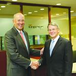 NewBridge, Yadkin shareholders sign off on bank merger
