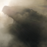 ​Legendary, Warner Bros. unveil 2020 date for 'Godzilla vs. Kong'
