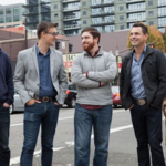 How a Portland startup helps others make smarter decisions